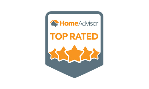 Attic solution is top rated in home advisor