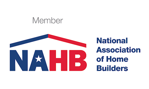 Attic solutions is a member of national association of home builders